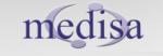Medisa Medikal Ltd.Şti.