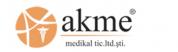 Akme Medikal Tic. Ltd. Şti.
