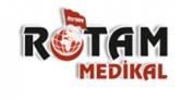 ROTAM MEDİKAL SAĞLIK ÜRÜNLERİ LTD. ŞTİ.