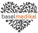 BASEL  MEDİKAL